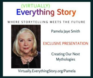 VES Pamela Jaye Smith - comp