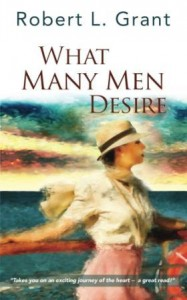 What_Many_Men_Desire_Cover - comp